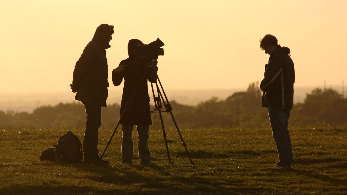 ekipa-filmowa