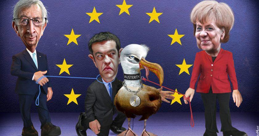 juncker-tsipras-merkel
