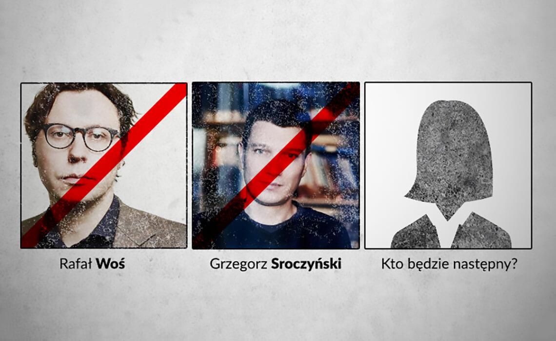 rafal-wos-grzegorz-sroczynski