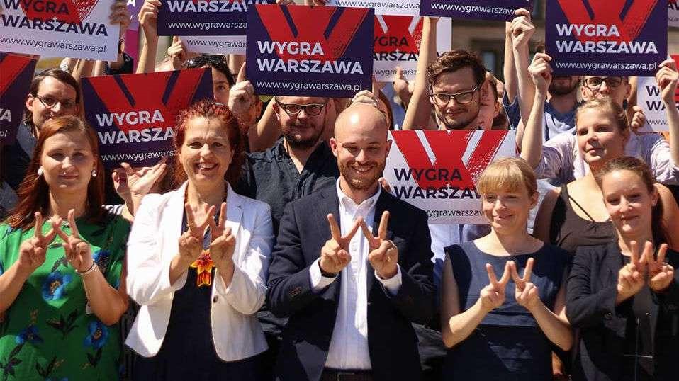 wygra-warszawa