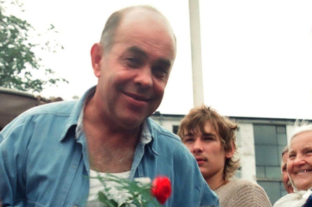 Jacek_Kuroń_1991