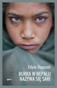 burka-w-nepalu