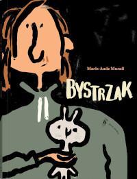 bystrzak
