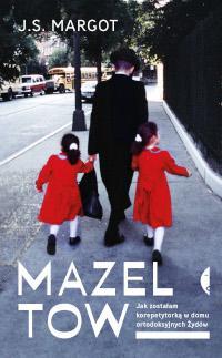 mazel_tow
