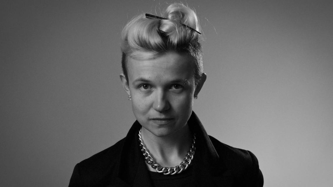 joanna-ostrowska