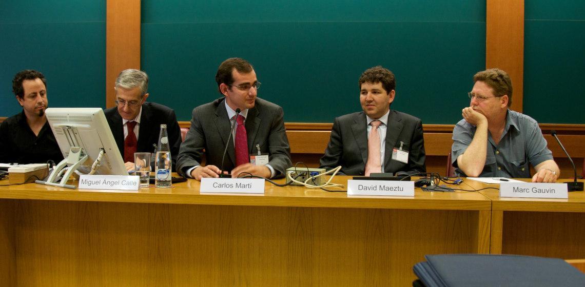 Fot. Mario Antonio Pena Zapatería, flickr.com