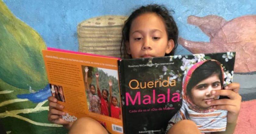 biblioteka-salwador