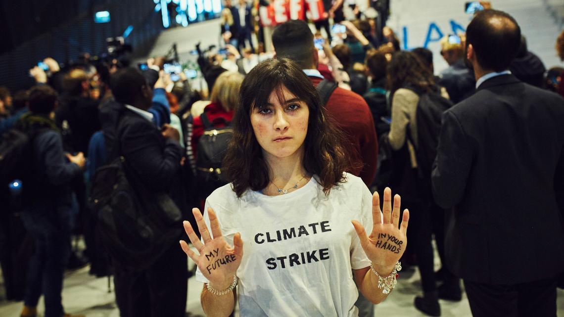 strajk-klimatyczny