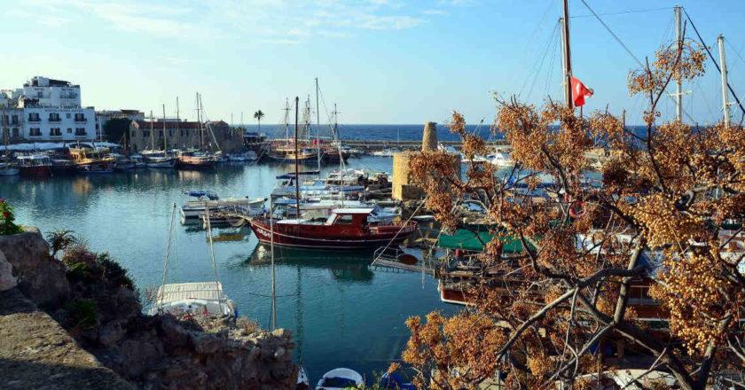 Cypr. fot. CC