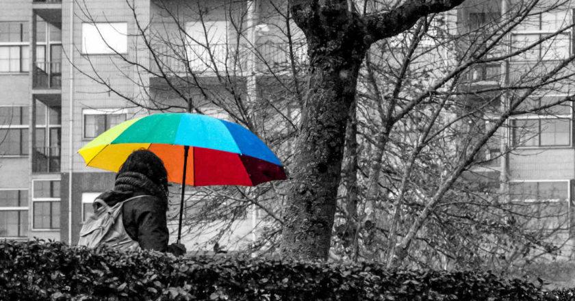 Fot. Luis Perdigao, flickr.com