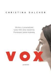 vox-okladka