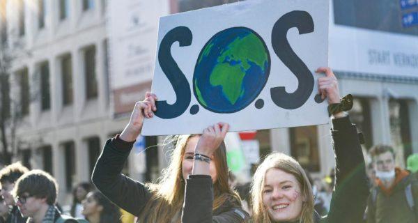 Fot. Maaike Schauer / Greenpeace