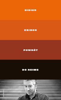 eribon-powrot-do-reims