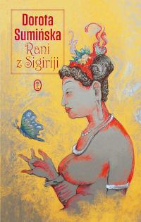 Sumińska_Rani Sigiriji