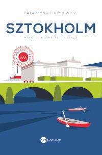 Sztokholm_KatarzynaTubylewicz