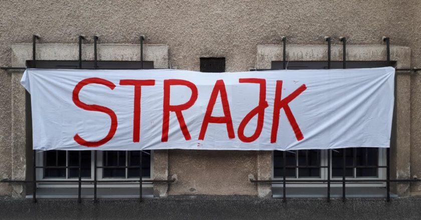 strajk-nauczycieli