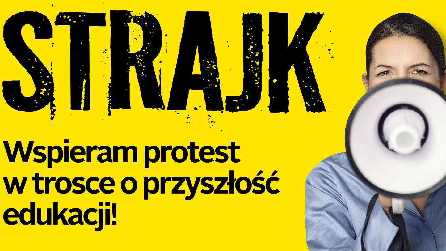 strajk-znp