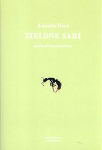 zielone-sari