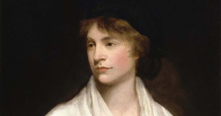 Mary_Wollstonecraft