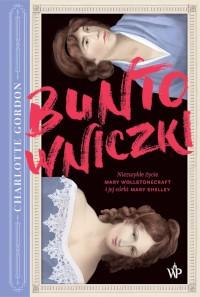Buntowniczki