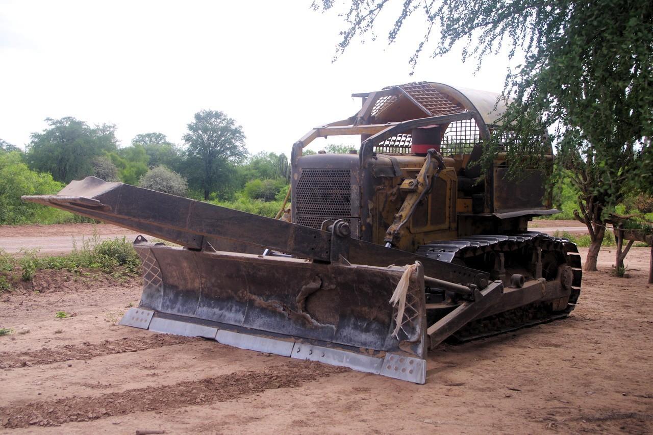 deforestacja-chaco-paragwaj-wojciech-ganczarek (6)