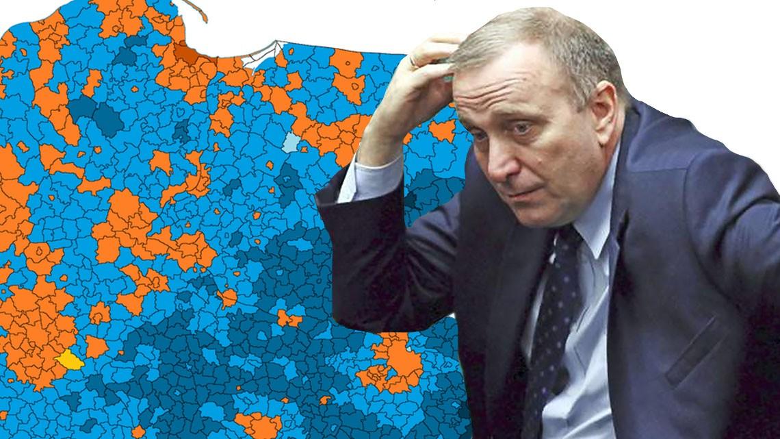 eurowybory-mapa-schetyna