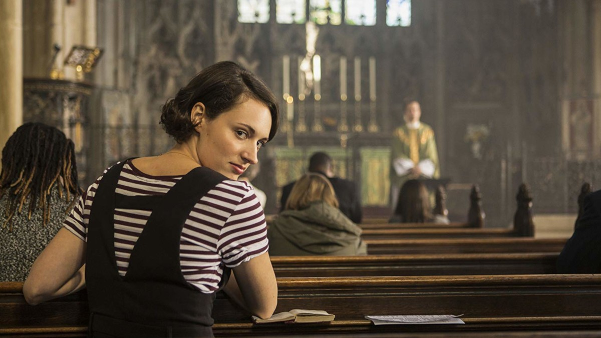 Phoebe-Waller-Bridge-Fleabag