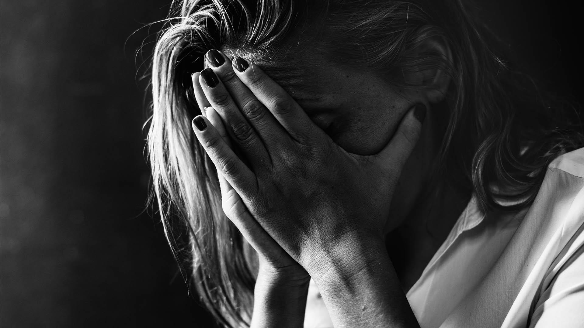kobieta-smutek-depresja