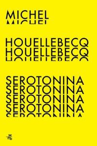 serotonina-okładka