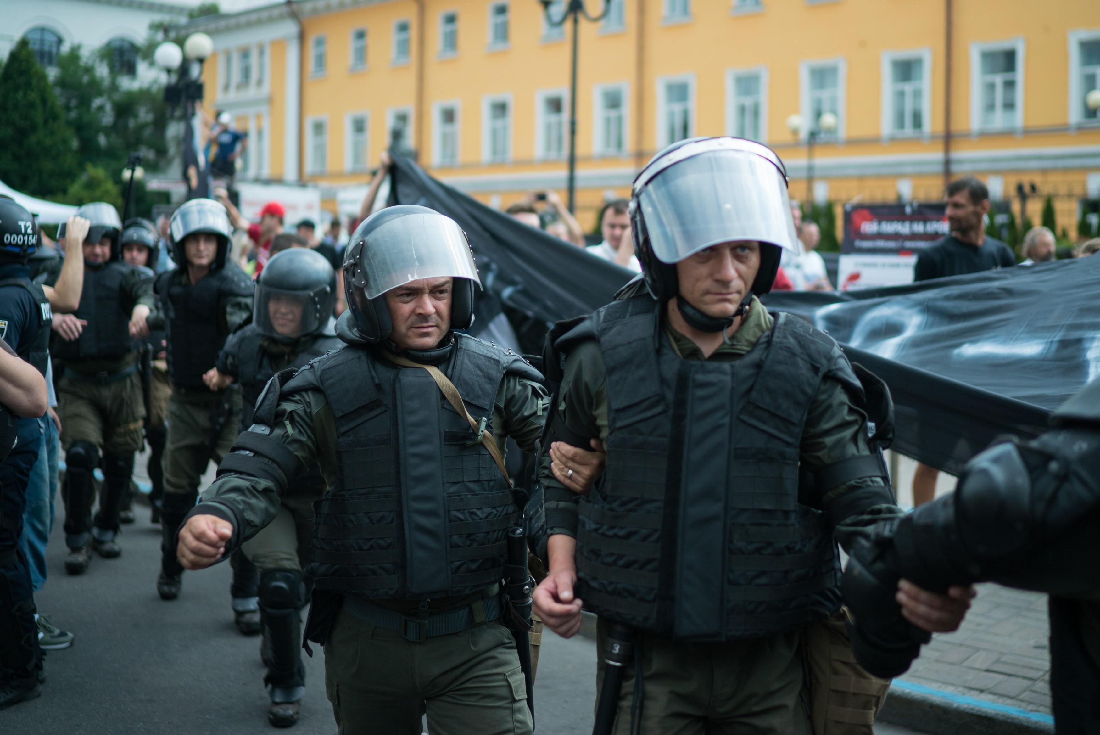 KyivPride