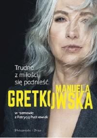 gretkowska-pustkowiak-okladka