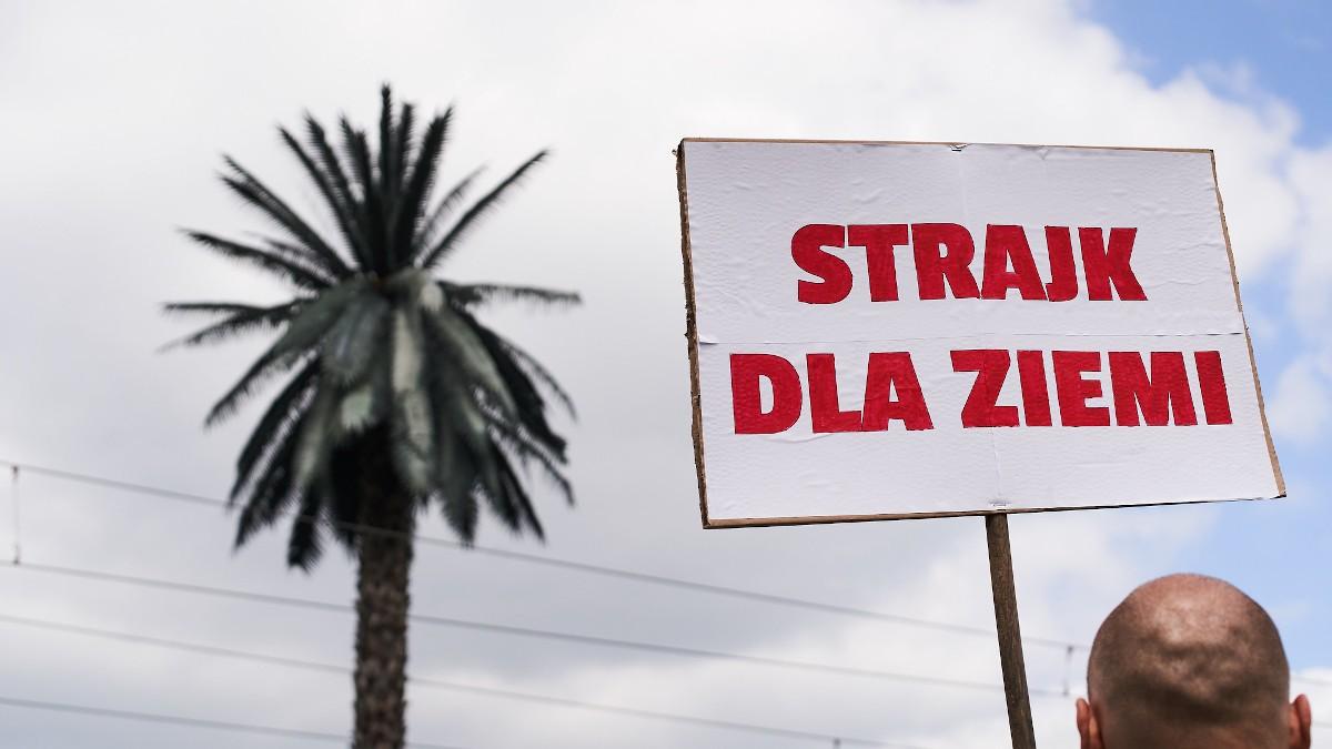 strajk-dla-ziemi
