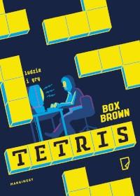 tetris-okladka