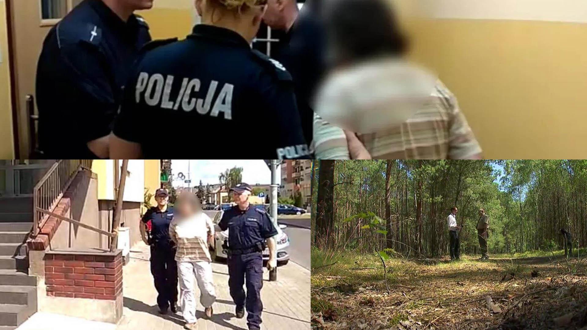 ukrainski-pracownik-zmarl