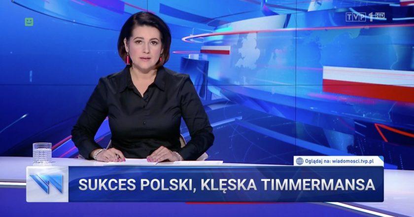 Wiadomosci-TVP-Timmermans