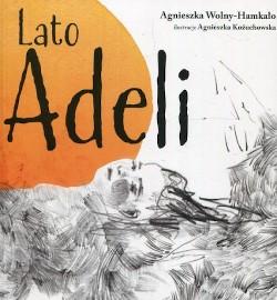 lato-adeli