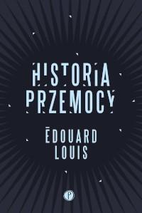 historia przemocy recenzja