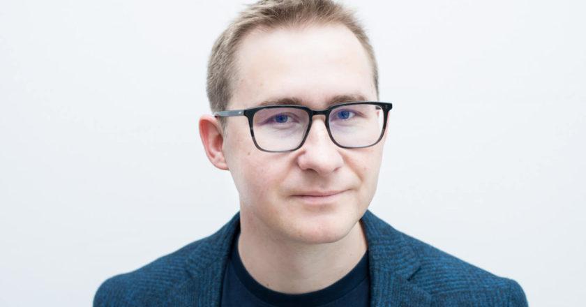 Sławomir Sierakowski