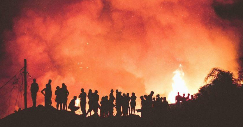 Fot. Denys Argyriou/unsplash.com