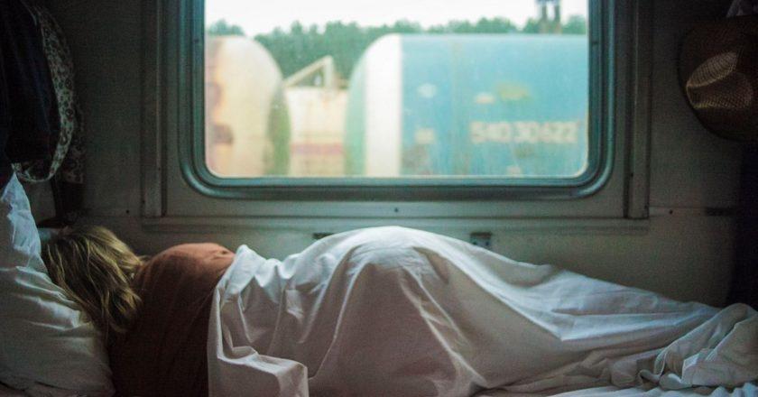 Fot. Kalegin Michail/Unsplash