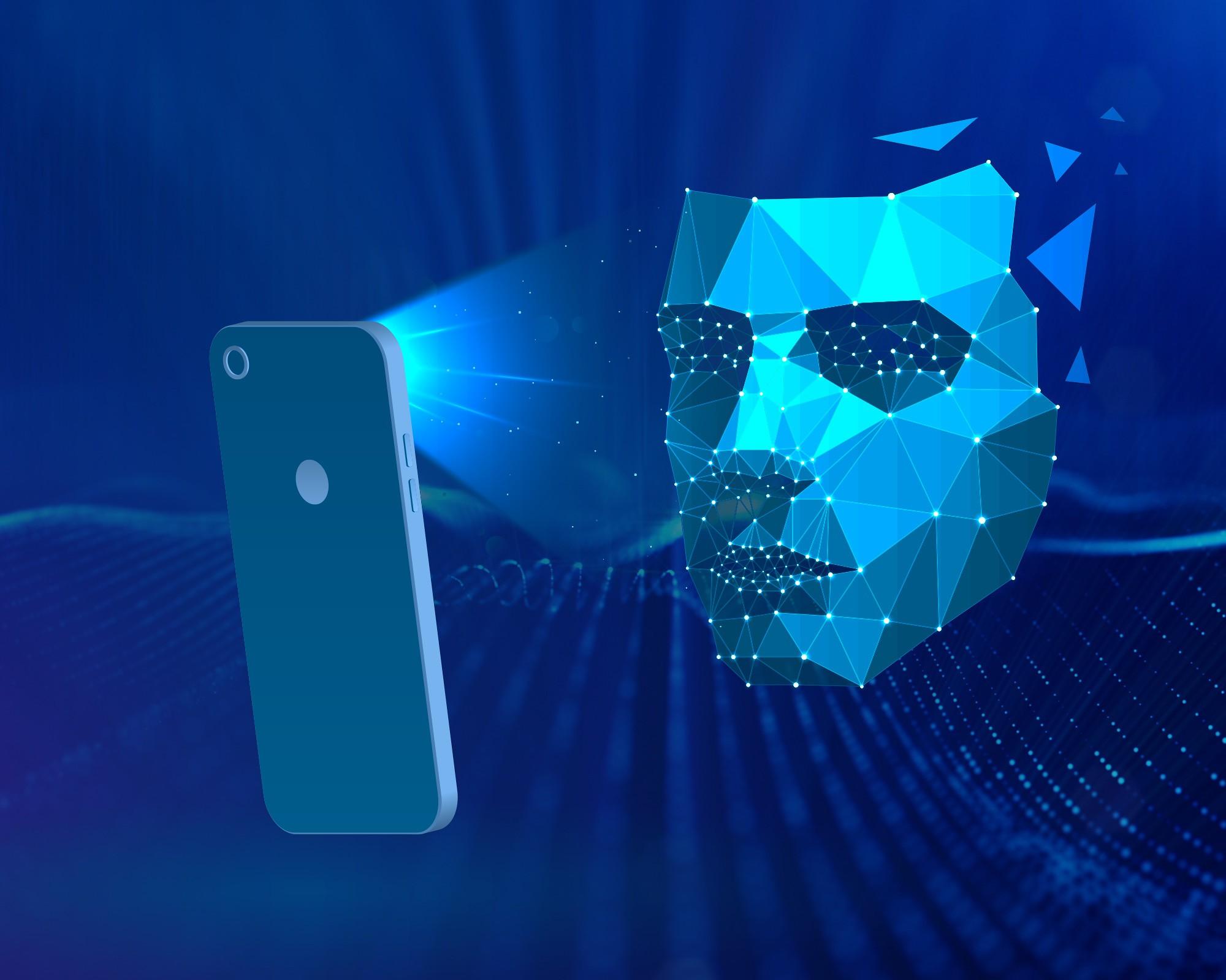 rozpoznawanie-twarzy-facial-recognition