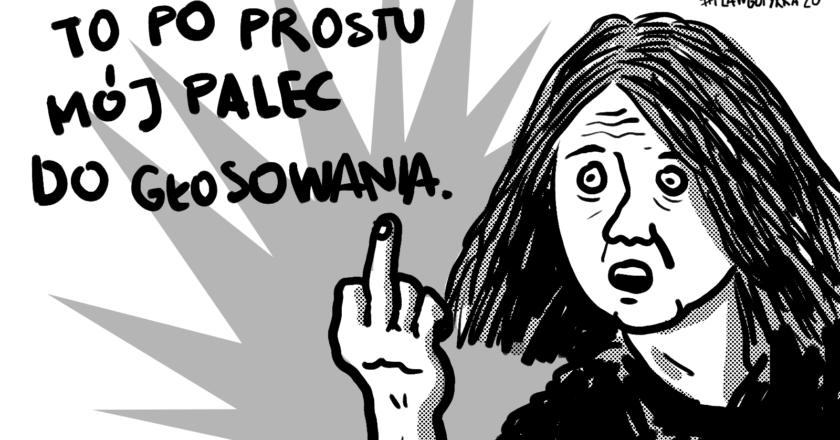 PlawgoPyrka