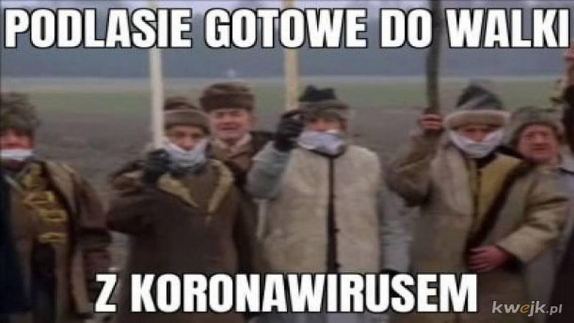Fot. kwejk.pl