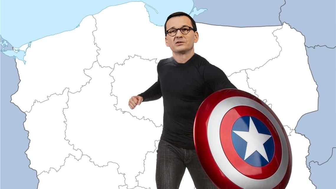 Fot. Edycja KP