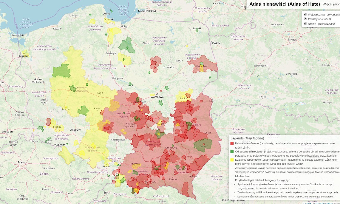 www.atlasnienawisci.pl