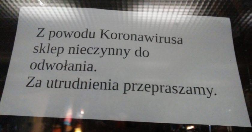 Fot. Agnieszka Wiśniewska