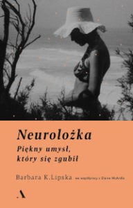 Neurolożka recenzja