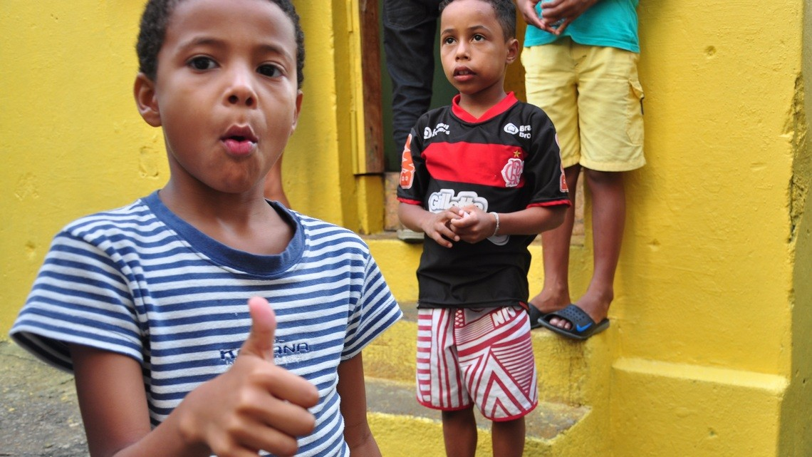 Fot. João Lima/flickr.com CC BY-NC 2.0