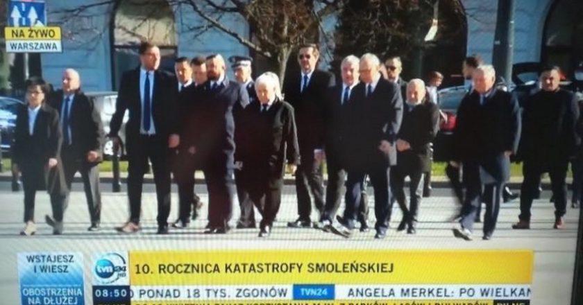 Fot. Biuro poselskie Adama Szłapki