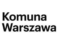komuna warszawa